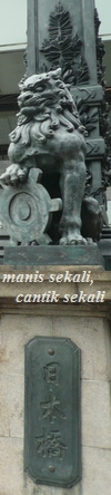 cantik1_20100930223054.jpg
