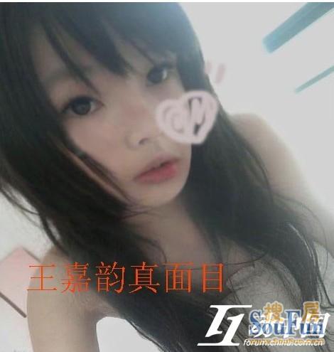1_20110302014139.jpg