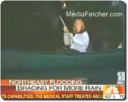 news reporter busted live on tv in a lie and bonus cursing