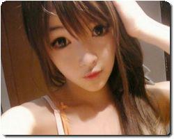 4_20110302014048.jpg