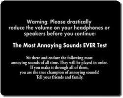 annoyingsounds.jpg