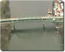 bridge_20101121000203.jpg