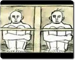 humanmeatstake.jpg