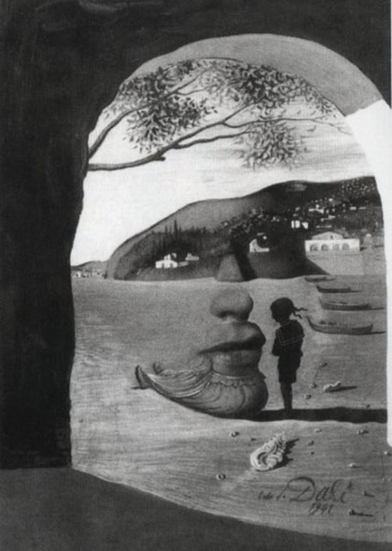 illusions-through-the-paintings-of-salvador-dali-01.jpg