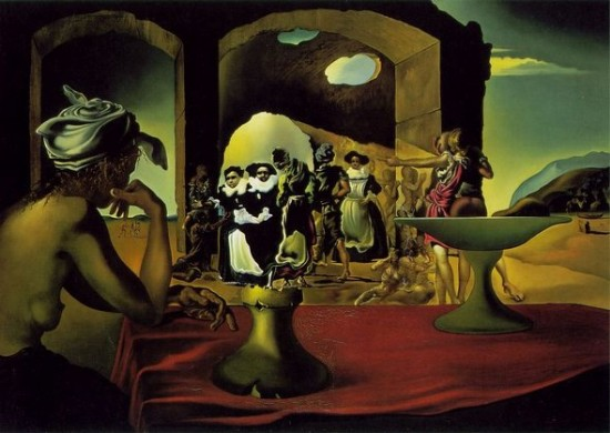 illusions-through-the-paintings-of-salvador-dali-06.jpg