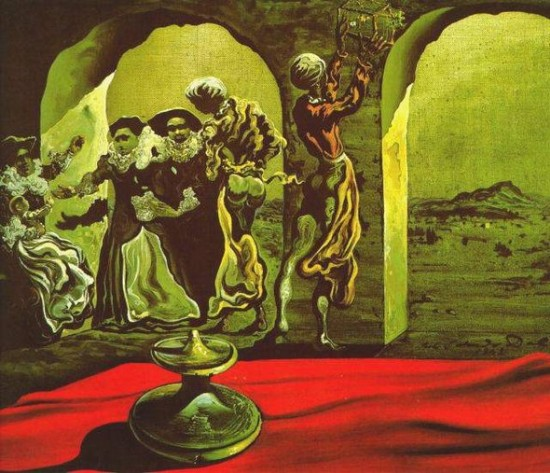illusions-through-the-paintings-of-salvador-dali-10.jpg