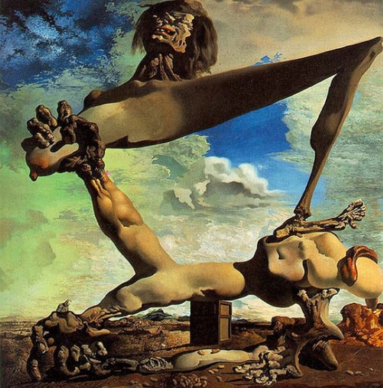 illusions-through-the-paintings-of-salvador-dali-15.jpg