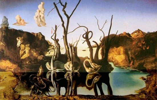 illusions-through-the-paintings-of-salvador-dali-16.jpg