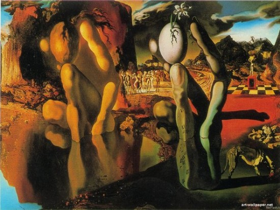 illusions-through-the-paintings-of-salvador-dali-17.jpg