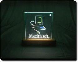 mac_20100629120345.jpg