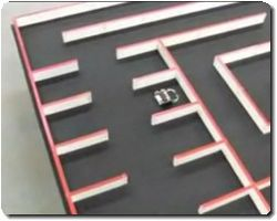 micromousecomputer.jpg