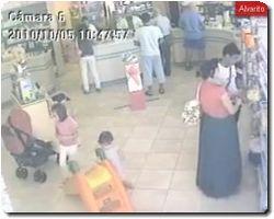 robber_20101011232138.jpg