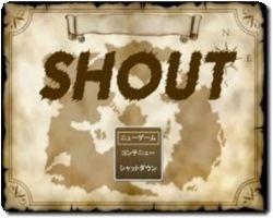 shoutotothetop.jpg
