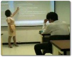 teachersdontlikecellphone.jpg