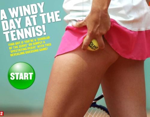 tennis500.jpg