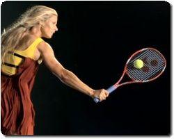 tennisslowmotion.jpg