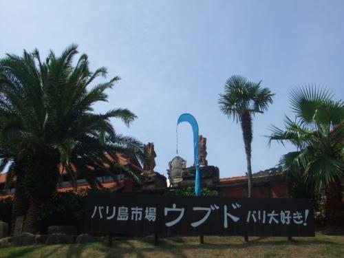 2010_08190269.jpg