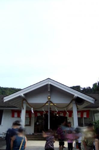 2011_01120650.jpg