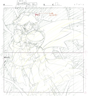 c12_sakuya_rough.jpg