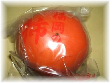 冷蔵柿-1