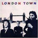 london_town.jpg
