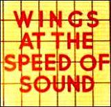 speed_of_sound.jpg