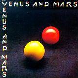 venus_and_mars.jpg
