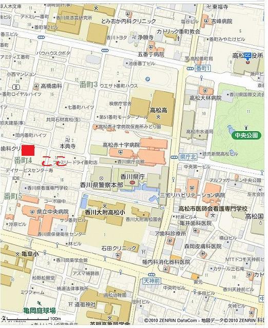 s-print-2_20101126154615.jpg