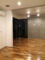 Tetote(テトテ)田端新築賃貸デザイナーズマンション