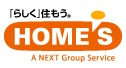Home's(ホームズ)