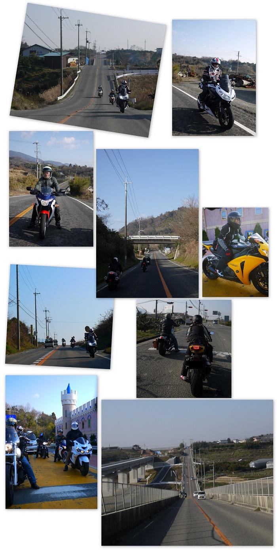 nitamatu-1401-004b.jpg