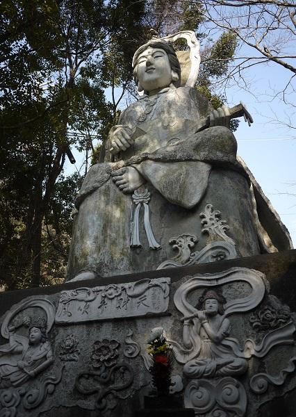 nitamatu-1401-007b.jpg
