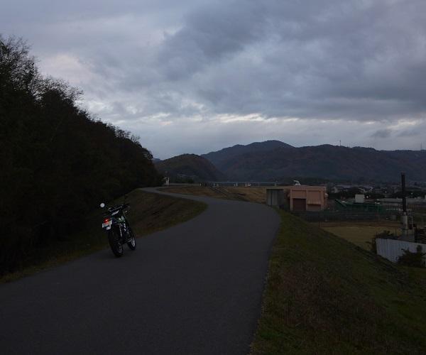 sanngokukosirinndou1312-004b.jpg