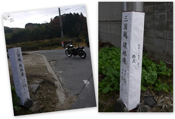 sanngokukosirinndou1312-009b.jpg
