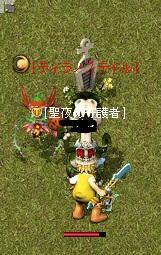 AS2010112719110607.jpg