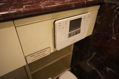 DSC09581_convert_20111110155130.jpg