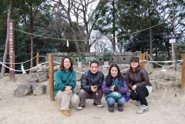 DSC_0500_convert_20110308080311.jpg