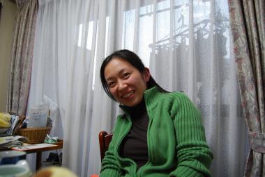 DSC_0570_convert_20110323073730.jpg
