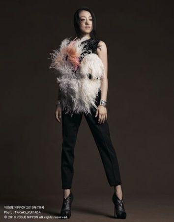 Vogue202.jpg