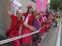 BL131027大阪マラソン13-1PA270263