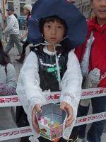 BL131027大阪マラソン13-2PA270266