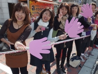 BL131027大阪マラソン13-3PA270268