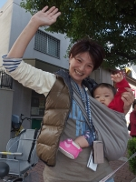 BL131027大阪マラソン13-4PA270270