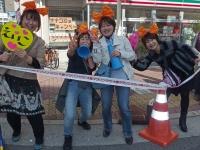 BL131027大阪マラソン13-5PA270271