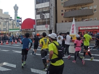 BL131027大阪マラソン13-8PA270276