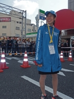 BL131027大阪マラソン13-9PA270279