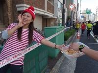 BL131214大阪マラソン14-1PA270284