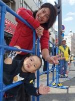 BL131214大阪マラソン14-4PA270289