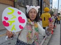 BL131214大阪マラソン14-6PA270286