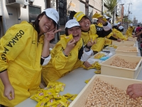 BL1312]027大阪マラソン15-1PA270309